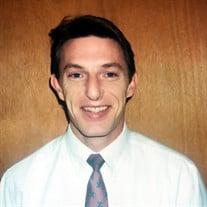 Timothy J. Carney