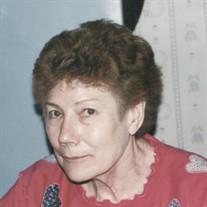 Audrey Norgaard