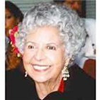 Carmen Alvarado