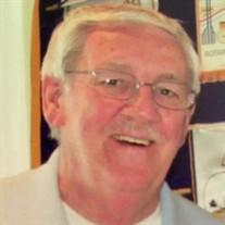 Frank Edwin Manchester