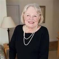 Ann Elizabeth  Peoples