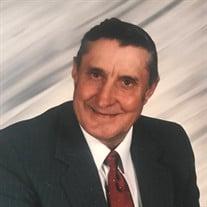 Glen E.  Clemons Sr