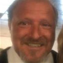 Richard E. Penner