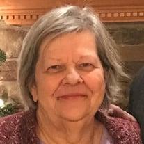Diane Szymanski