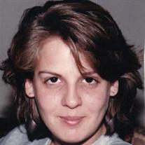 Laura Uhl Stefani