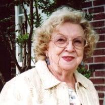 Ava Hackney
