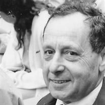 Werner Karl Maas