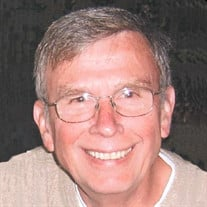 Robert S. Malek