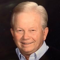 Wayne E. Lyon