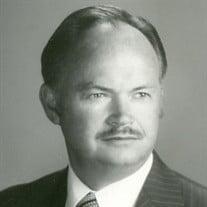 "Joseph Alvin ""Jay"" Wilson Jr."