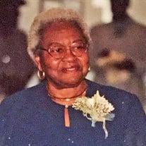 Rubye  J.  Martin