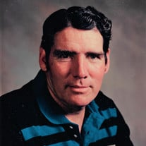 "George ""Randy"" Kite"