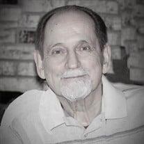 Kenneth F. Godziebiewski