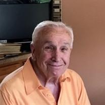 John  R. Shannon