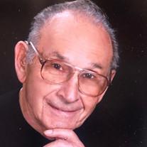 Mike Maretti