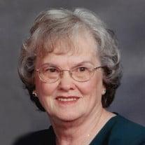 Beverly S. Johnson