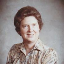 Carolyn B. Osborne