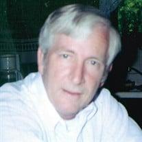 "Robert ""Bob"" Wilkerson Jr."