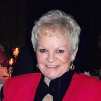 Chloe  G.  Phillips