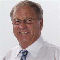 Rick Caryl