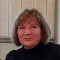 Patricia L. Melton