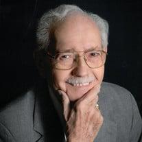 Donald R.  Mutter