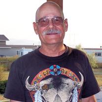 Dean Flanagan