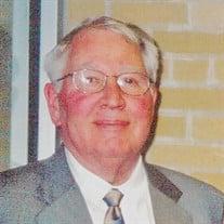 Wayne  M. Hove