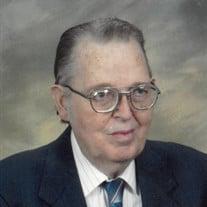 Robert L. Crouse