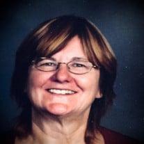Debra Kopcial Brown
