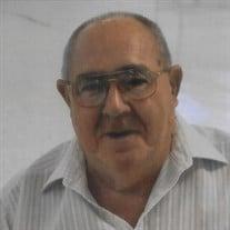 "Harold L. ""Bob"" Eblin"