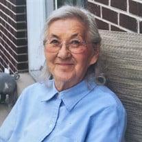 Mary Louise Serna