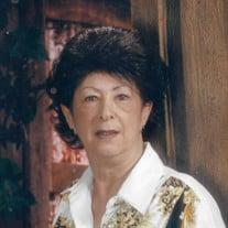 Shirley Praechter