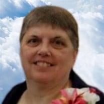 Cynthia A. Sailors