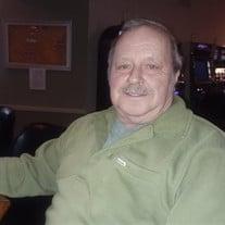 Mr. Kenneth L.  Schrock