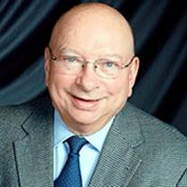 John George Jelinek