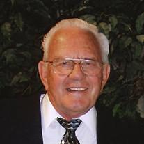 Marvin Van Emst