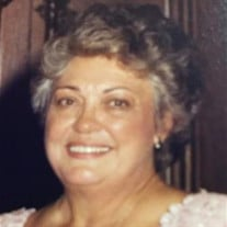 Helen Humphrey