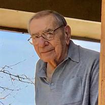 Ed Kozakiewicz