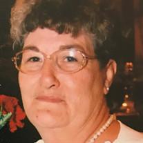 Mary Ellen Neidig