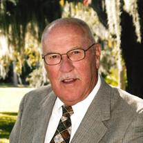 Dennis  Eugene Vredevoogd
