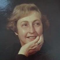 Lois Moynihan Maxian