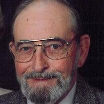 Dillon  E. Sears