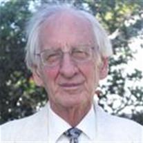 Stanley A. Kollar Sr.