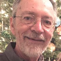 Thomas A. Medeiros