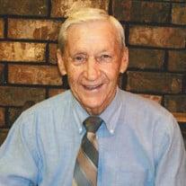 Grady Leonard Ray
