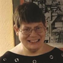 Krista Lee Piotrowski