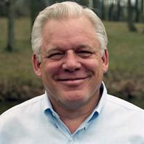 Robert H. Rice