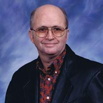 James Darrell Yaden
