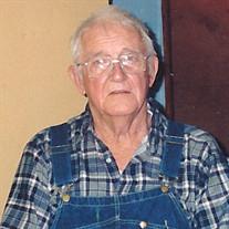 Harold  D.  West